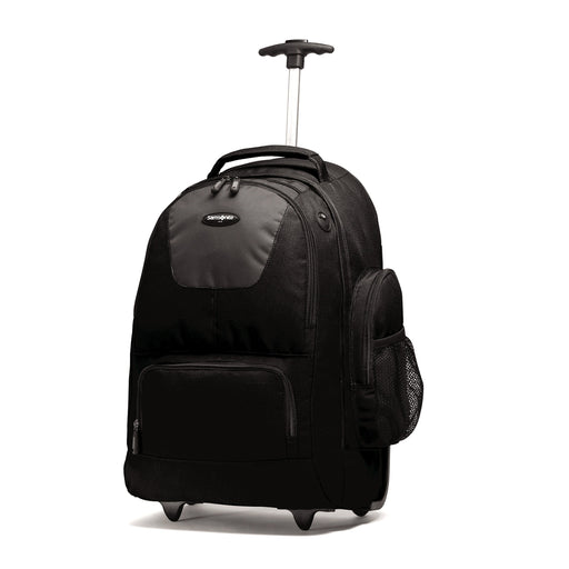 Samsonite Wheeled Backpacks - Wheeled Computer Backpack