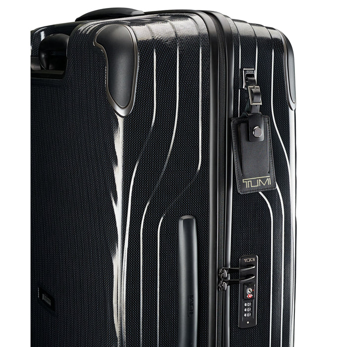 Tumi Latitude Worldwide Trip Packing Case