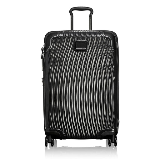 Tumi Latitude Short Trip Packing Case