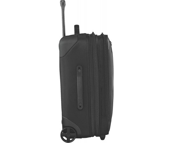 Victorinox Lexicon 2.0 Global Carry-On