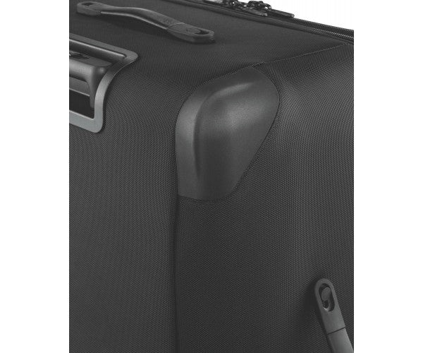 Victorinox Lexicon 2.0 Dual-Caster Large