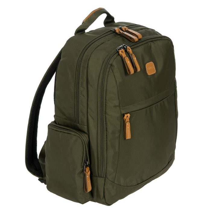 Brics X-Bag Nomad Backpack