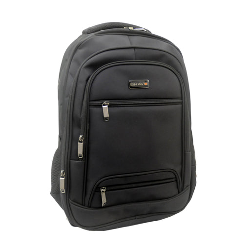 Touro Works Backpack