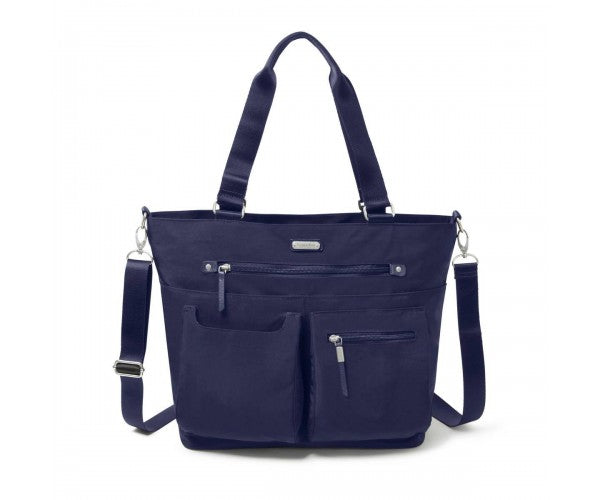 Baggallini New Classic Collection Any Day Tote