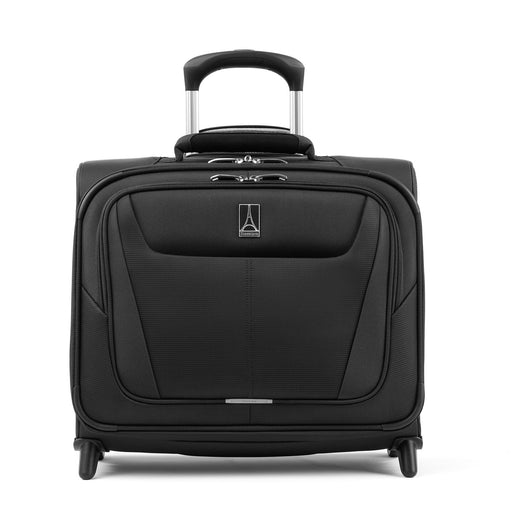 Travelpro Maxlite 5 Carry-On Rolling Tote