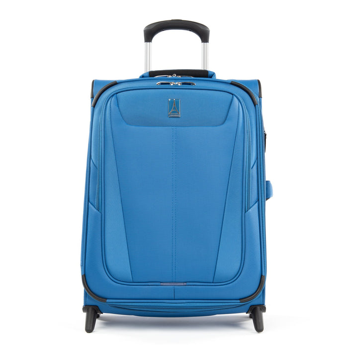 Travelpro Maxlite 5 International Expandable Carry-On Rollaboard