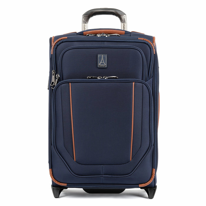 Travelpro Crew VersaPack Global Carry-On Expandable Rollaboard