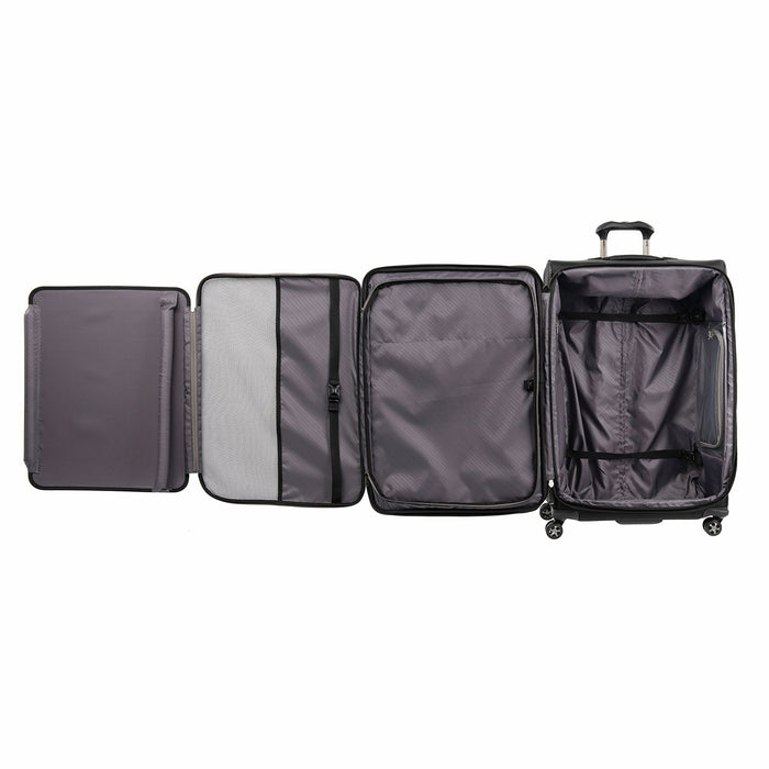 "Travelpro Crew VersaPack 29"" Expandable Spinner Suiter"