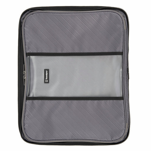 Travelpro Crew VersaPack Laundry Organizer (Max Size Compatible)