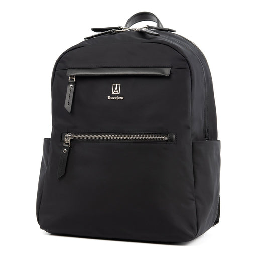 Travelpro Platinum Elite Women's Backpack