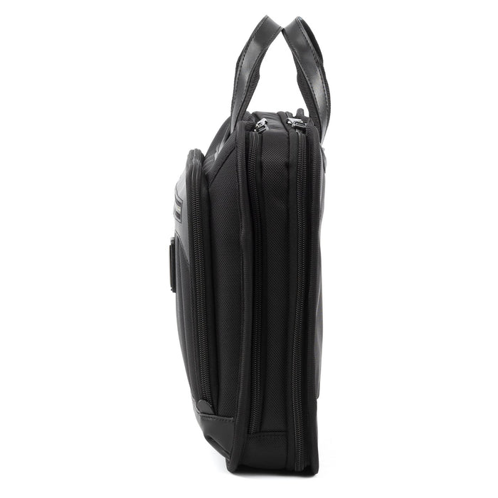 Travelpro Platinum Elite Slim Business Brief