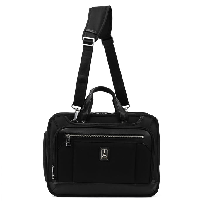 Travelpro Platinum Elite Expandable Business Brief