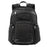 Travelpro Platinum Elite Business Backpack