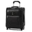 Travelpro Platinum Elite Regional Carry-On Rollaboard