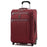 "Travelpro Platinum Elite 22"" Expandable Carry-On Rollaboard"