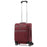 Travelpro Platinum Elite International Expandable Carry-On Spinner