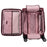 "Travelpro Platinum Elite 20"" Expandable Business Plus Carry-On Spinner"