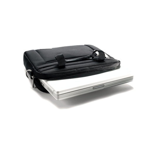 "Samsonite Classic Business 10.1"" Tablet/iPad Shuffle"
