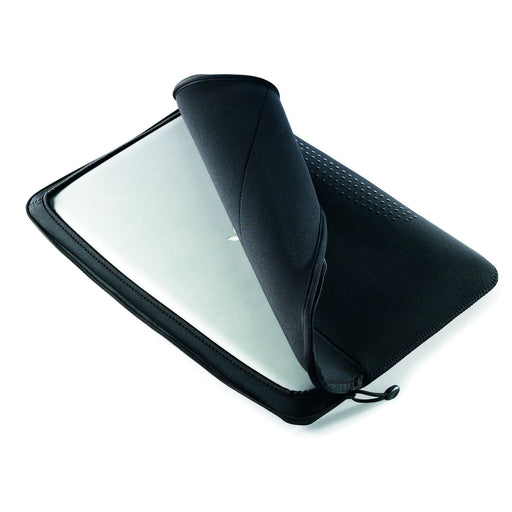 "Samsonite Aramon NXT 13"" Macbook Sleeve"