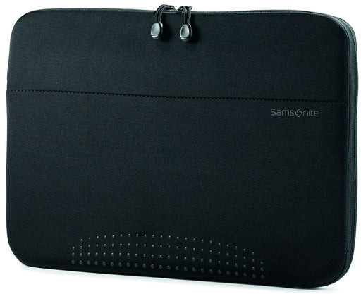 "Samsonite Aramon NXT 15.6"" Laptop Shuttle"