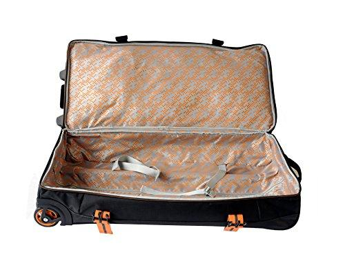 "Touro Gear 30"" Duffel"