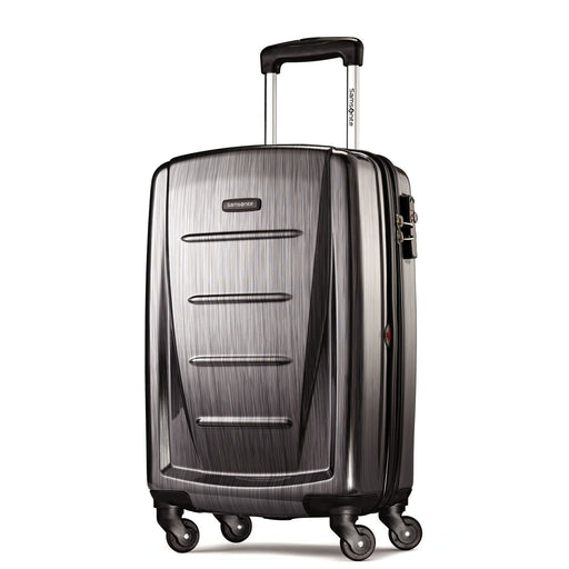 "Samsonite Winfield 2 Fashion 20"" Spinner"