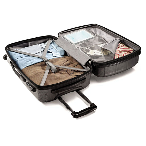 "Samsonite Winfield 2 Fashion 25"" Spinner"