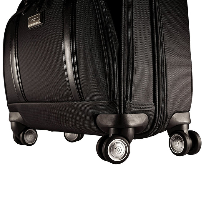 Samsonite Business Women's Spinner Mobile Office