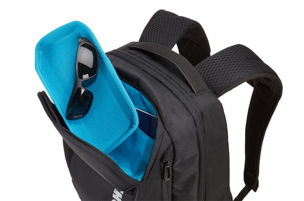 Thule Accent Backpack 23L