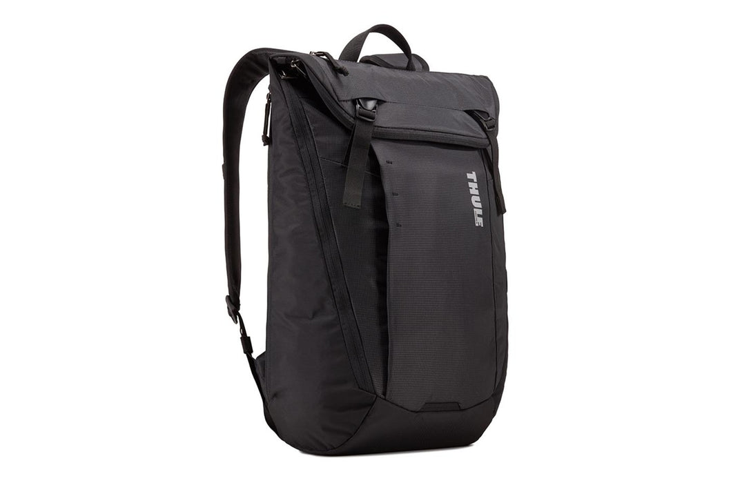 Thule EnRoute Backpack 20L