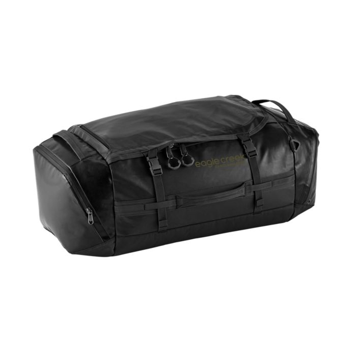 Eagle Creek Cargo Hauler Duffel 60L