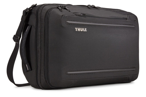 Thule Crossover 2 Convertible Carry-On