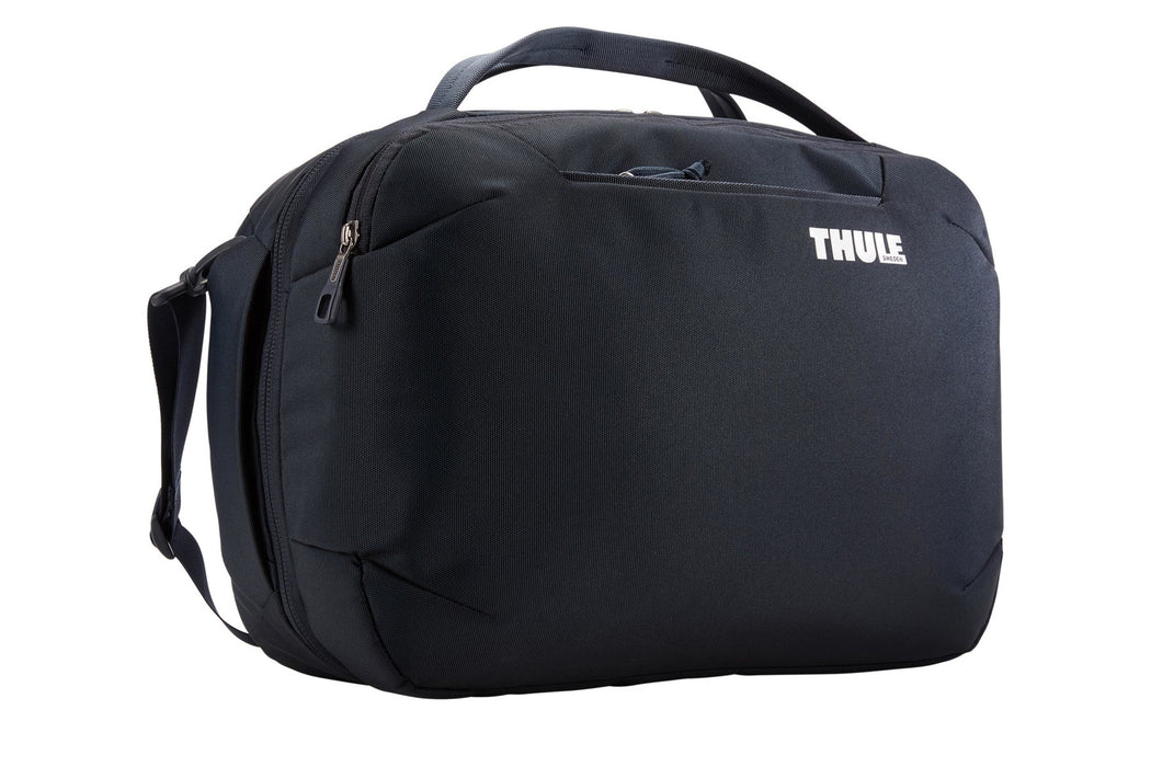 Thule Subterra Boarding Bag