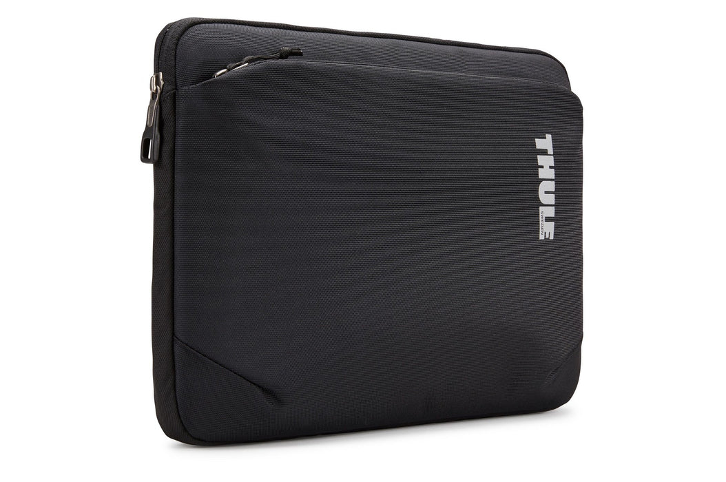 Thule Subterra MacBook Sleeve 13""