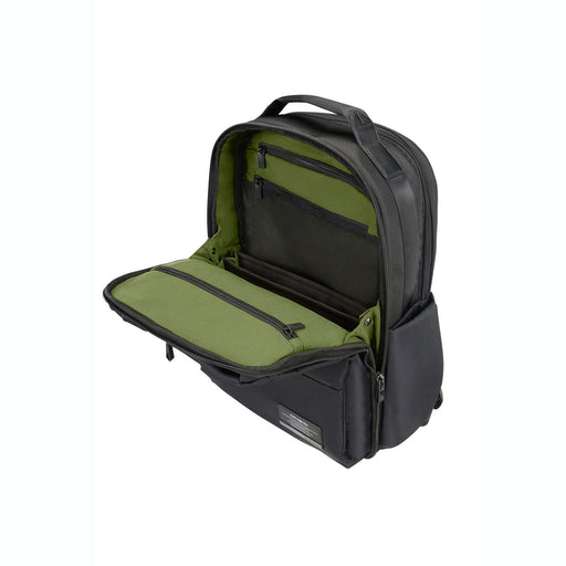 "Samsonite Open Road 17.3"" Weekender Backpack"