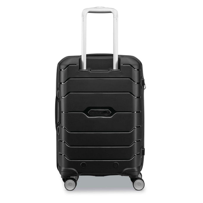 "Samsonite Freeform 21"" Spinner"
