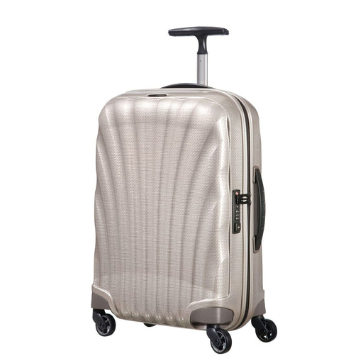 "Samsonite Black Label Cosmolite 3.0 20"" Spinner"