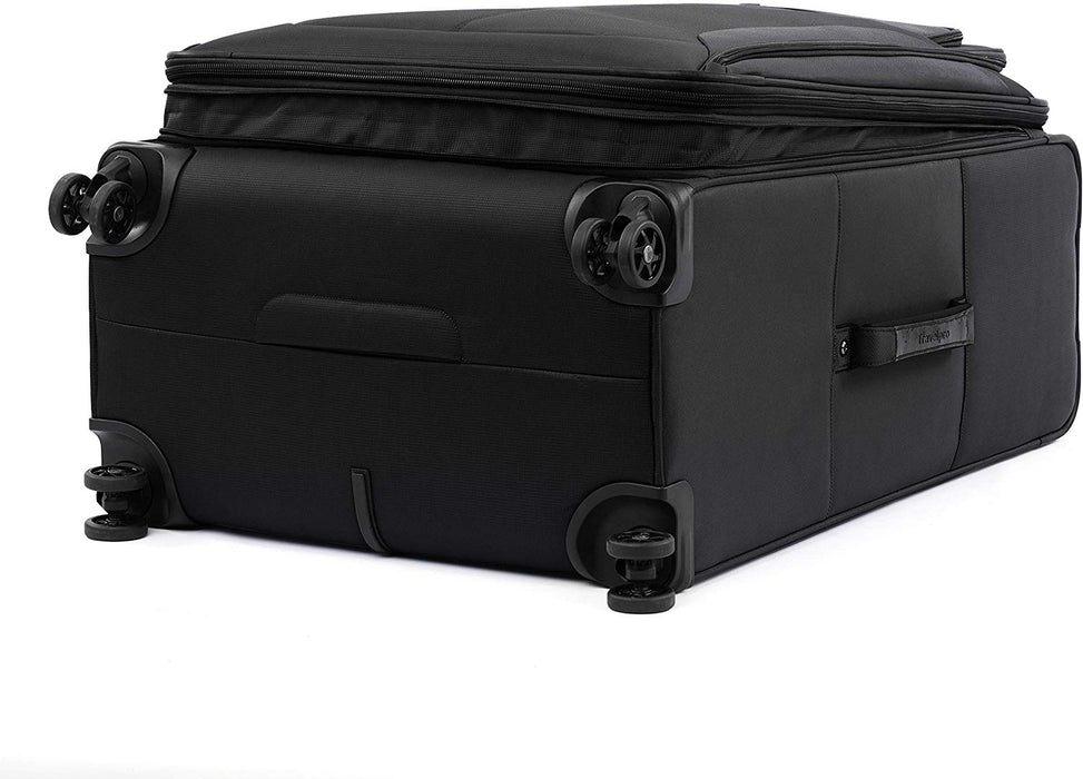 "Travelpro Tourlite 29"" Expandable Spinner"