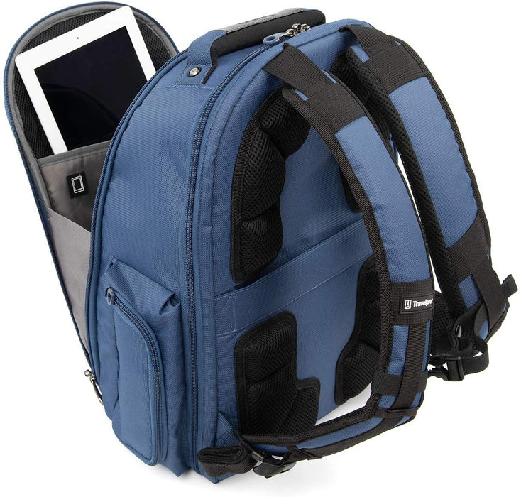Travelpro Tourlite Laptop Backpack