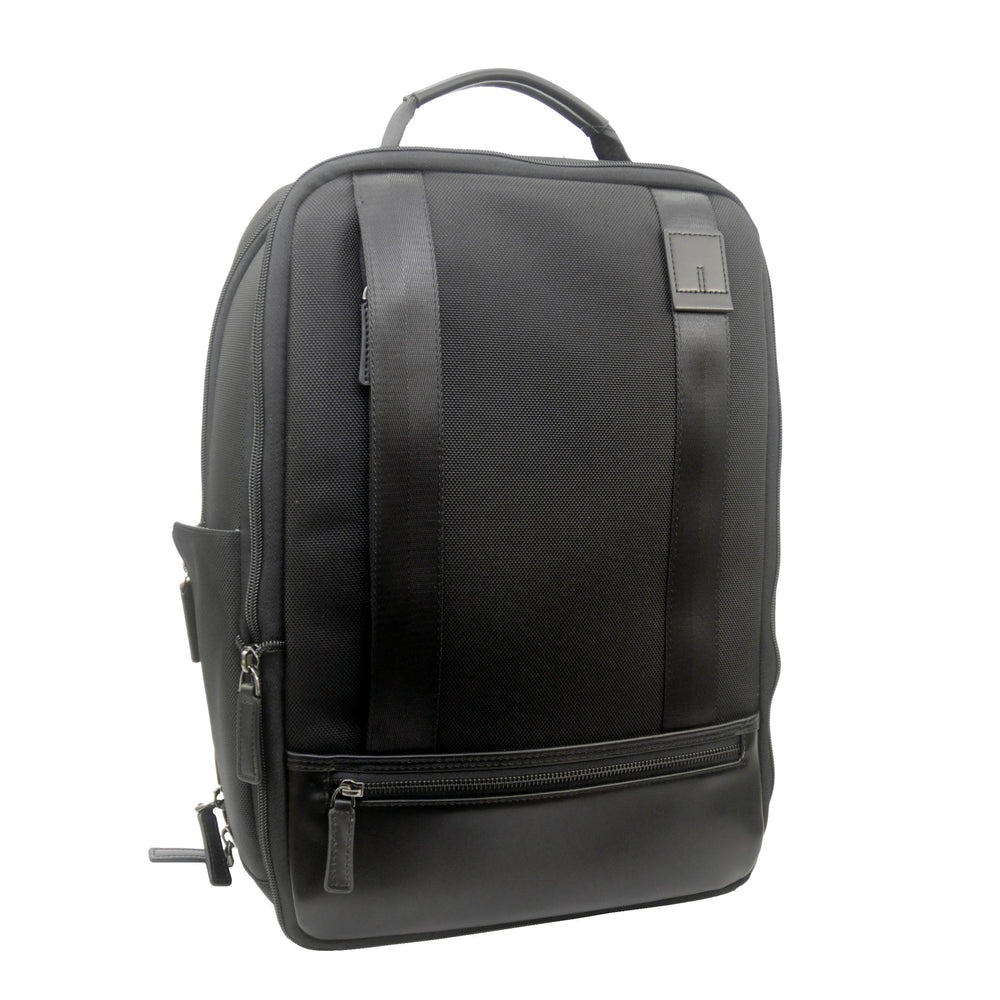 Touro Laptop Cases Backpack