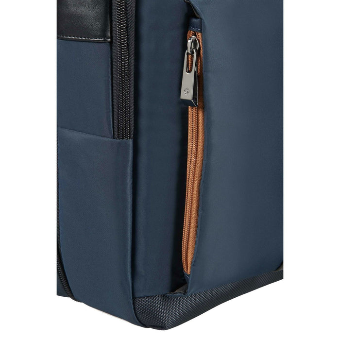 Samsonite Open Road Laptop Brief Expandable