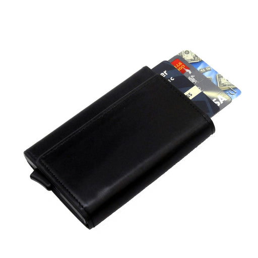 Touro RFID Card Eject Wallet