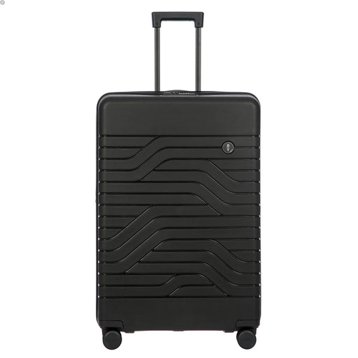 "Brics Ulisse 30"" Expandable Spinner"