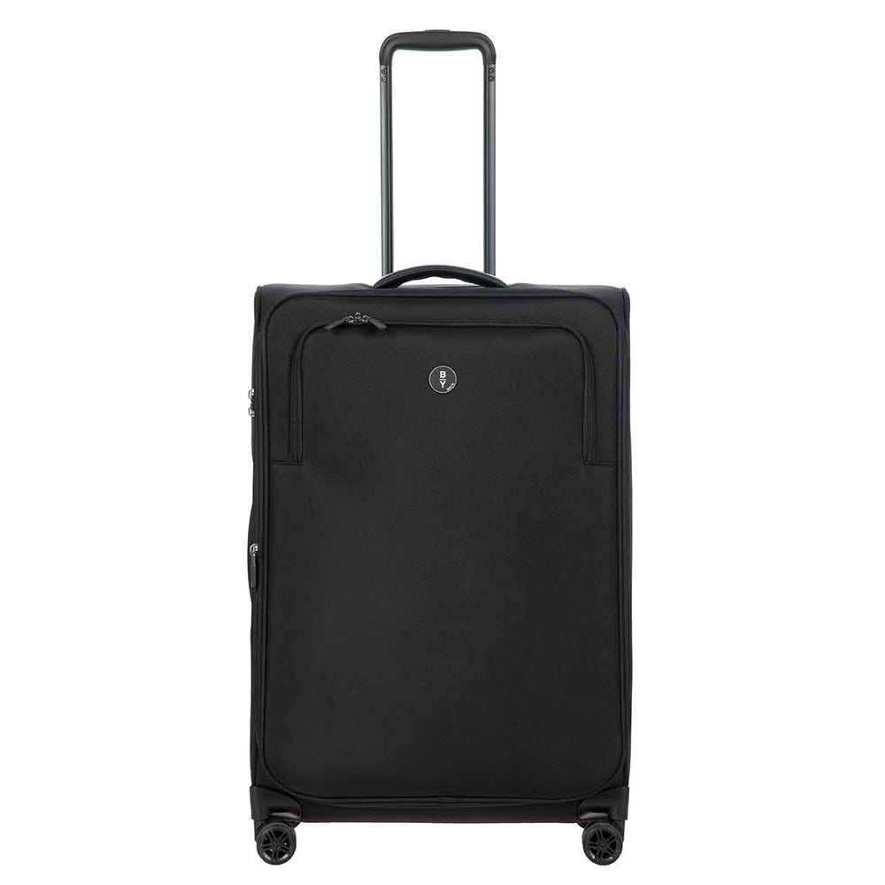 "Brics Zeus 30"" Expandable Spinner"