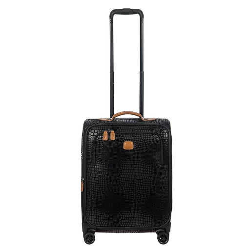 "Brics MySafari 21"" Expandable Spinner"