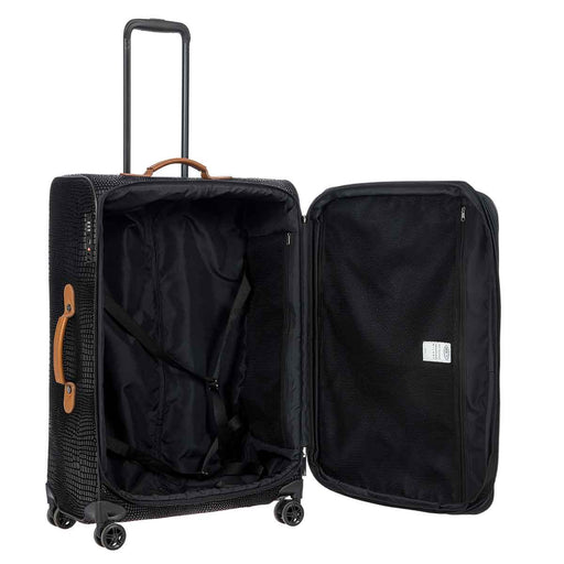 "Brics MySafari 30"" Expandable Spinner"