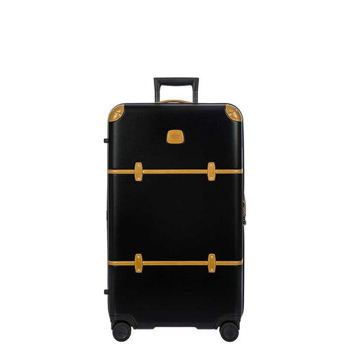 "Brics Bellagio 2.0 30"" Trolley Baule"