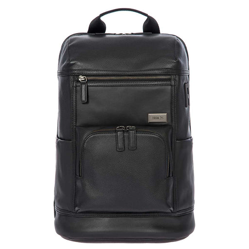 Brics Torino Urban Backpack