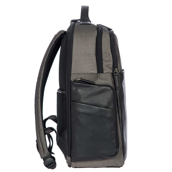 Brics Monza Large Business Backpack