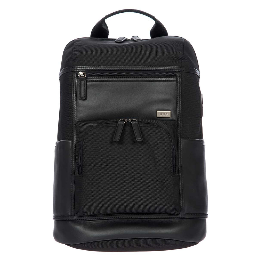 Brics Monza Urban Backpack